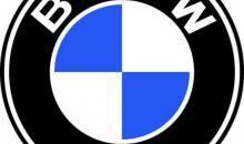 Novinka pro majitele BMW