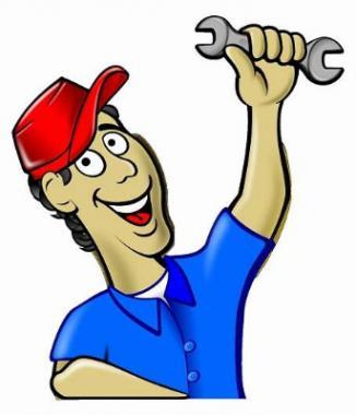 Volná pozice - automechanik
